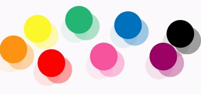 สีอะไรโดนใจผู้บริโภค