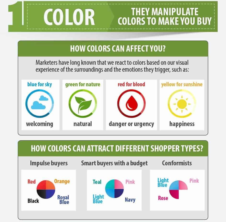 Color Research infographic 1 - SME Research