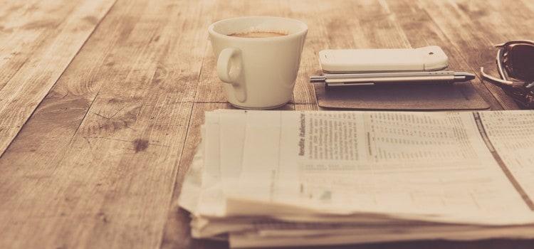 5 คำแนะนำดีดีจาก นักธุรกิจที่ประสบความสำเร็จ