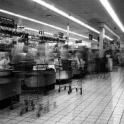 สิ่งที่ควรรู้ก่อน การซื้อแฟรนไชส์