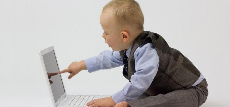 สิ่งที่ ผู้ประกอบการรุ่นใหม่ ควรรู้ก่อนเริ่มต้นทำธุรกิจ