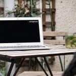 5 วิธี ทำงานที่บ้าน ให้ดีและมีความสุข