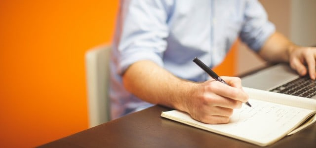 5 สิ่งพื้นฐานสำหรับมือใหม่ที่ ขายสินค้าออนไลน์ ควรทำ