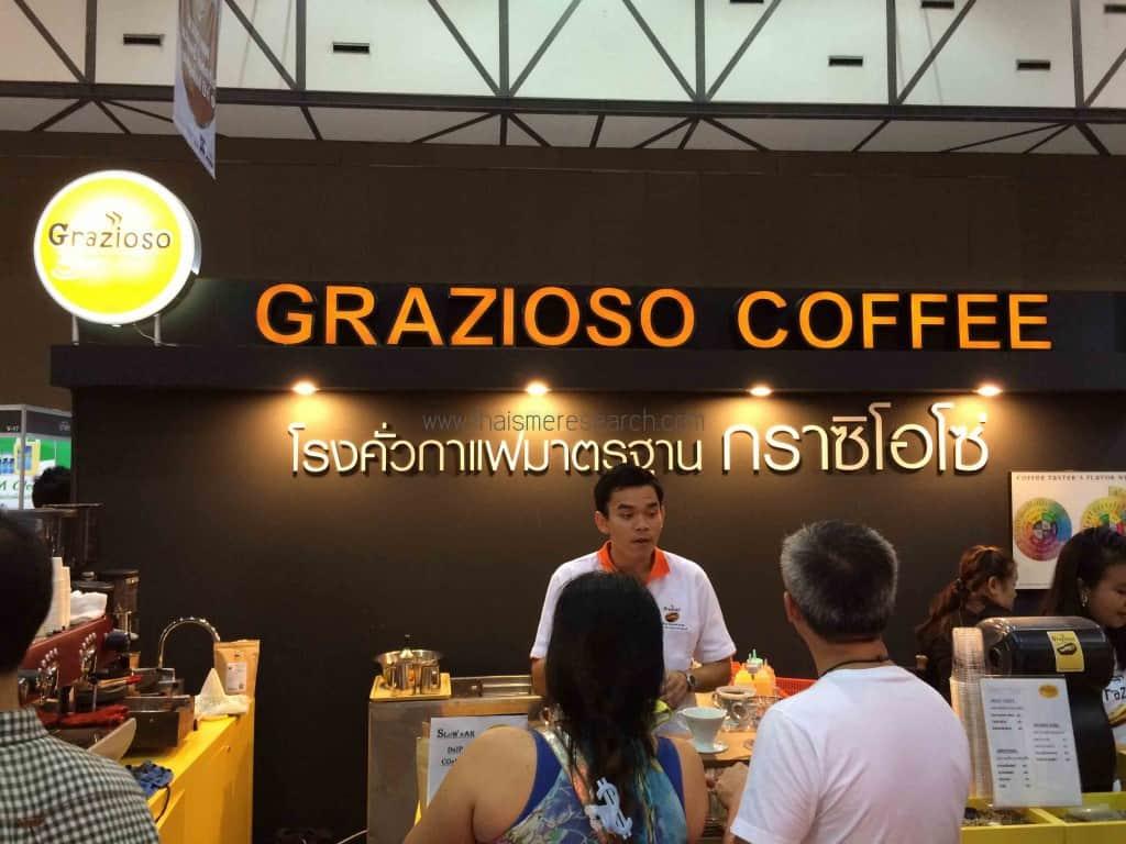 กาแฟ-sme-franchise