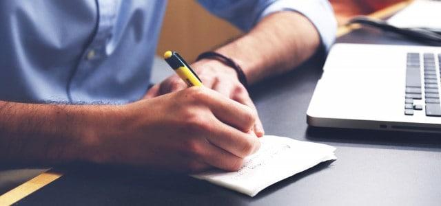 6 วิธี การเขียนหัวข้อที่ดึงดูดใจ