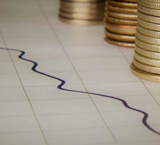 5 สิ่งที่ควรทำเพื่อรองรับ การเติบโตของธุรกิจ (Business Growth)