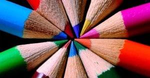 สี-ความหมาย-อารมณ์-color
