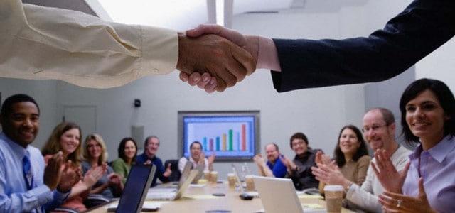 6 เคล็ดลับในการเลือก หุ้นส่วนธุรกิจ