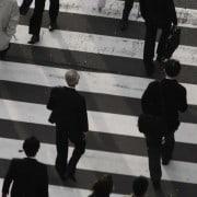 7 บทเรียนจาก ความผิดพลาดของนักธุรกิจมือใหม่