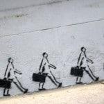 8 การเปลี่ยนวิธีคิด พลิกชีวิตให้ รวย