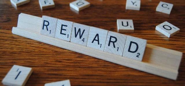 20 วิธีให้ รางวัลในการทำงาน..ที่ไม่ใช่เงิน T_T