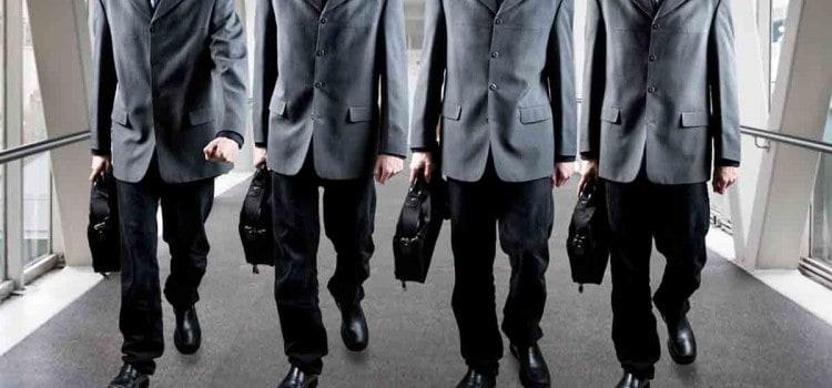 8 สิ่งสำคัญใน การคัดเลือกผู้สมัครงาน