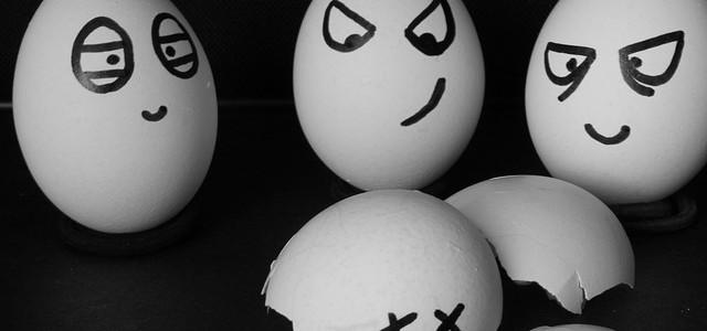 7 คุณลักษณะ เจ้านายยอดแย่ ที่คุณไม่ควรเป็น