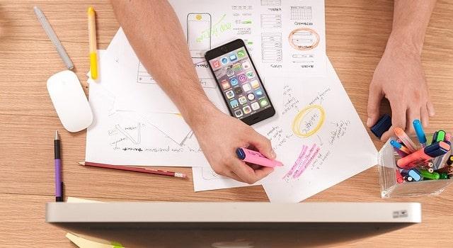 6 สิ่งที่ทำให้ ไอเดียธุรกิจหรือโมเดลธุรกิจ เจ๋งที่สุด