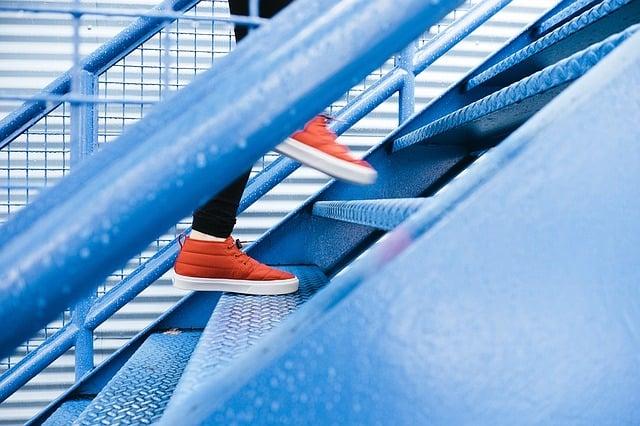 12 สิ่งที่ควรมีถ้า อยากประสบความสำเร็จ