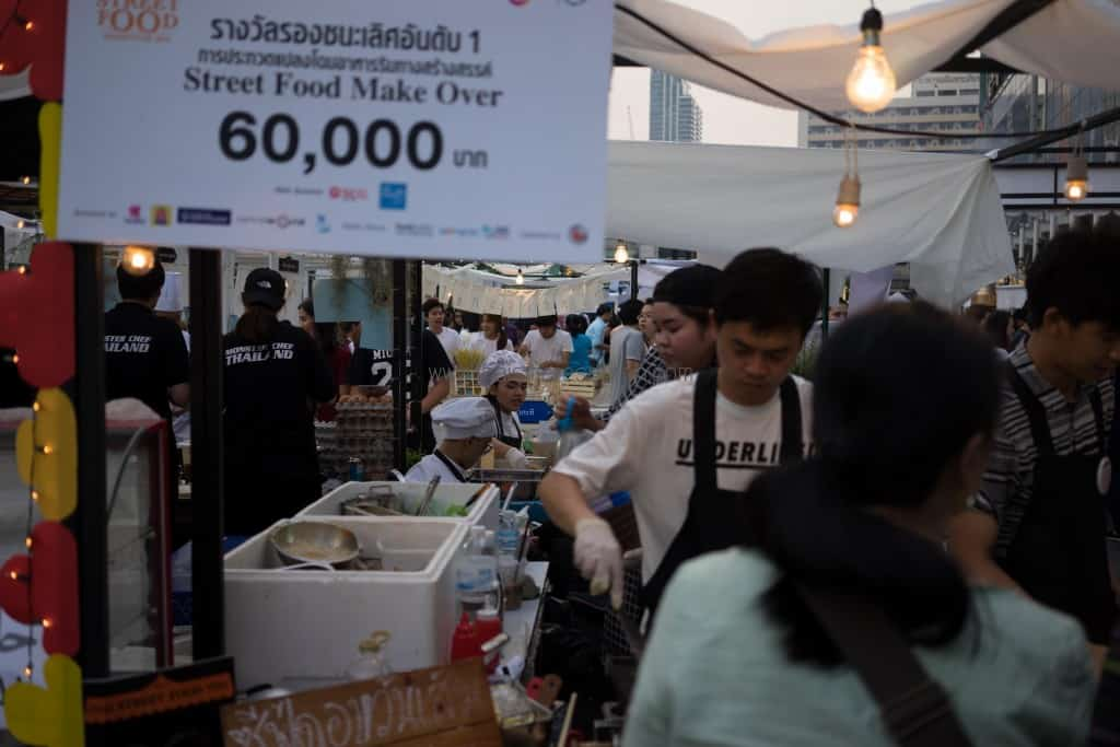 SME Research-85