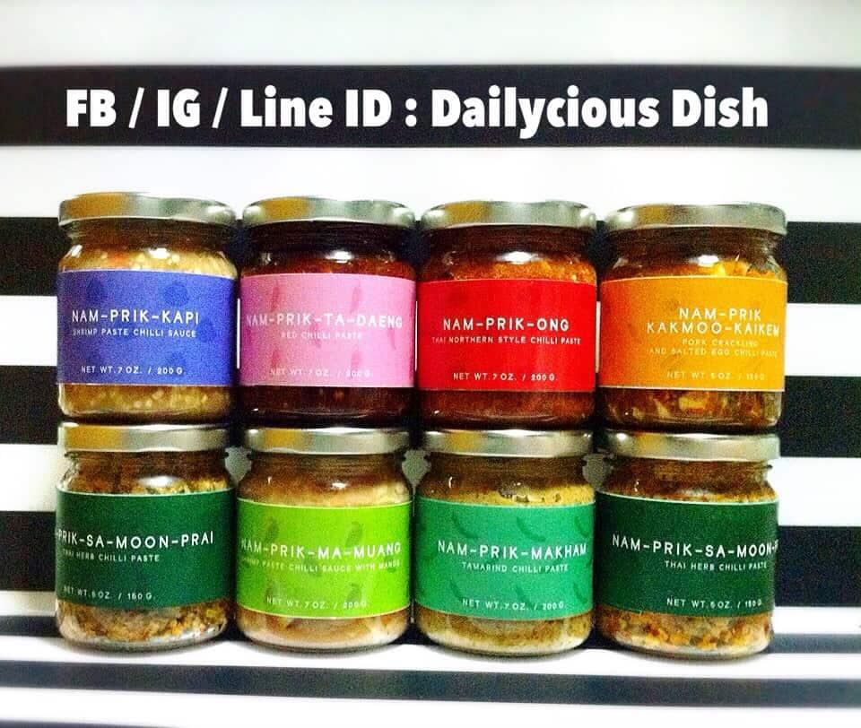 dailycious-dish3