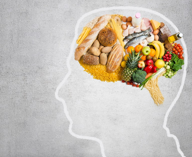 nutrition-fact-sme-research