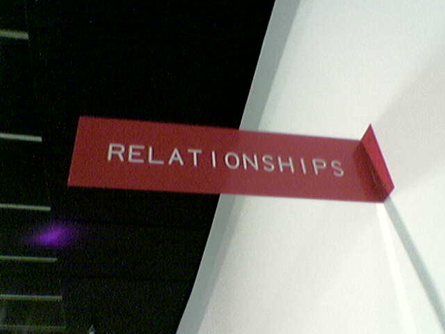 relationship-sme-research